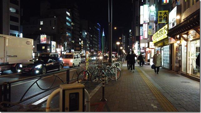 DJI_0009.MOV_snapshot