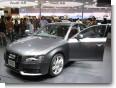 Audi A4 3..2 guattro