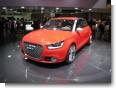 Audi metroprojec quattro